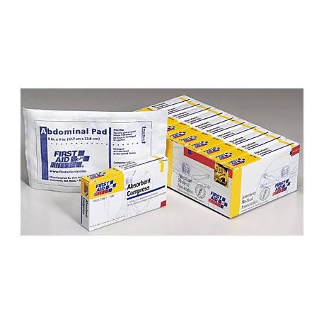 AN-205-10 Wholesale Direct Case of 6 @ $8.75 ea.