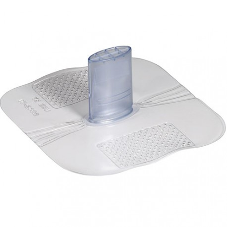 Microshield® CPR faceshield