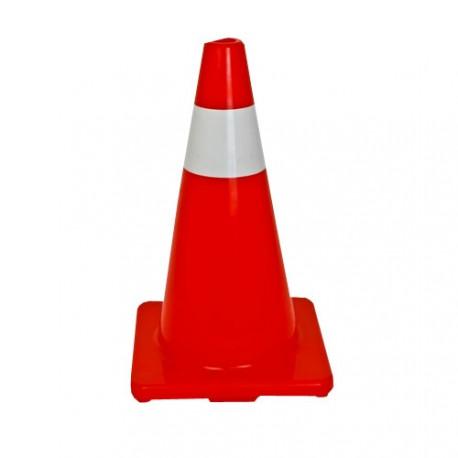 """19"""" Orange Traffic Cones"""