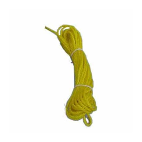 Nylon Rope – 50'