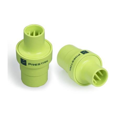 Prestan Resue Mask Training Adapter - 10 Pack