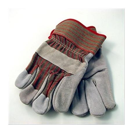 Work Gloves – Heavy Duty