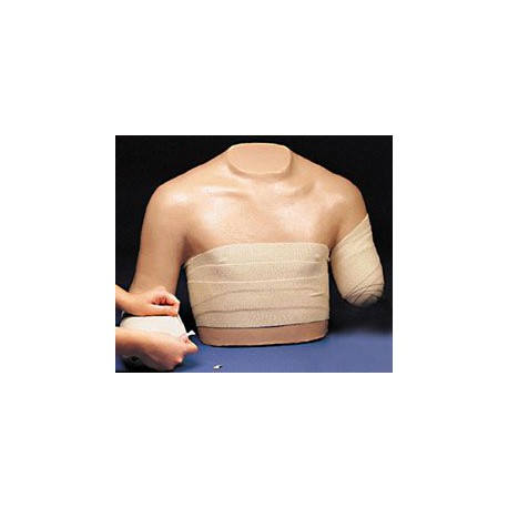 Life/form® Upper Stump Bandaging Simulator