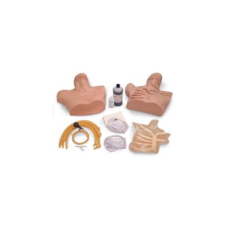 Replacement Tubing Kit